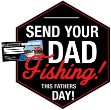 Fathers-day1